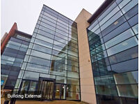 LEEDS Office Space to Let, LS12 - Flexible Terms | 5 - 92 people