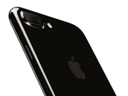iPHONE 7 PLUS  128GB  AS NEW CONDITION $900 #