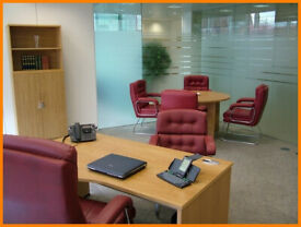 * (EDGBASTON - B16) * Flexible - Modern - Private OFFICE SPACE to Rent