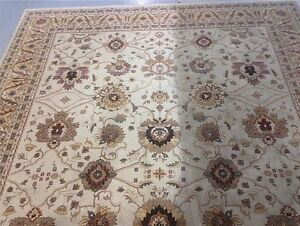 Rug and carpet cleaning Phillip Bay Eastern Suburbs Preview