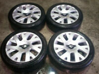 citroen c2 vtr vts alloy wheels wanted cash waiting