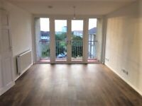 2 Bed Flat to Rent, East Kilbride (very close to amenities)