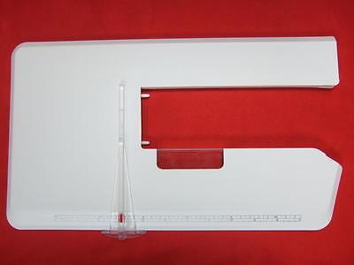 1031 1130 1090 1230 Extension Table Centre Bridge Pin Bernina 1006