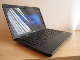 Compaq Presario 15.6″ Laptop