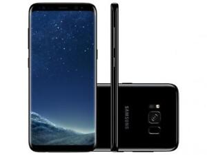 ⭐⭐⭐NEW SAMSUNG S8 64GB /UNLOCKED/ 1 YEAR SAMSUNG WARRANTY❗❗❗⭐⭐⭐