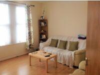 1 bedroom in Church Lane, London, E11