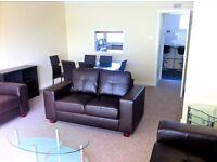 1 bedroom in Stoneacre Court, Swinton, Manchester, M27