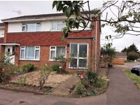 2 bedroom house in Osney Road, Maidenhead, SL6