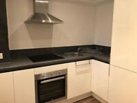 1 bedroom flat in High Road, Ilford, IG1