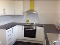 2 bedroom flat in Dovehouse Close, Whitefield, Manchester, M45