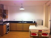 2 bedroom flat in Springfield Court, Dean Road, Salford, M3
