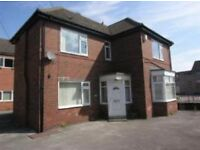 Double room to rent, Featherstone £65 per week