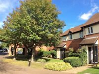 2 bedroom house in Petworth Court, Windsor, SL4