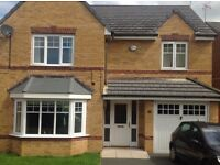 4 bedroom house in Harswell Close, Orrell, Wigan, WN5