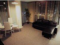 2 bedroom flat in Halton Road, London, N1