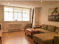 1 bedroom flat in Friar Street, London, EC4V