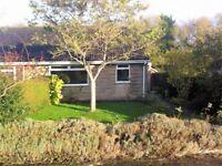 2 bedroom house in Brookland Road, Langport, TA10