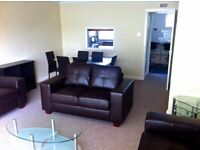 1 bedroom in Stoneacre Court, Swinton, Manchester, M27