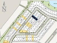 Northwest Edmonton Lot for Sale in Trumpeter