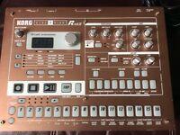 KORG ELECTRIBE ER-1 MK2