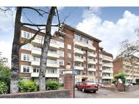Happy to offer this delightful large 4 bedroom in Wellesley Court, Maida Vale, W9