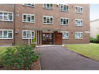 Flat to rent in London, NW8