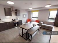 1 bedroom in Gorgie Road, Edinburgh, EH11