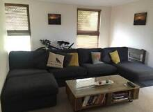 Beachside Double Room for Rent with own bathroom and toilet Trigg Stirling Area Preview