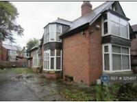 2 bedroom house in Upper Chorlton Road, Manchester, M16 (2 bed)