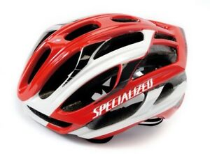 Specialized S-Works Prevail Casque helmet Large