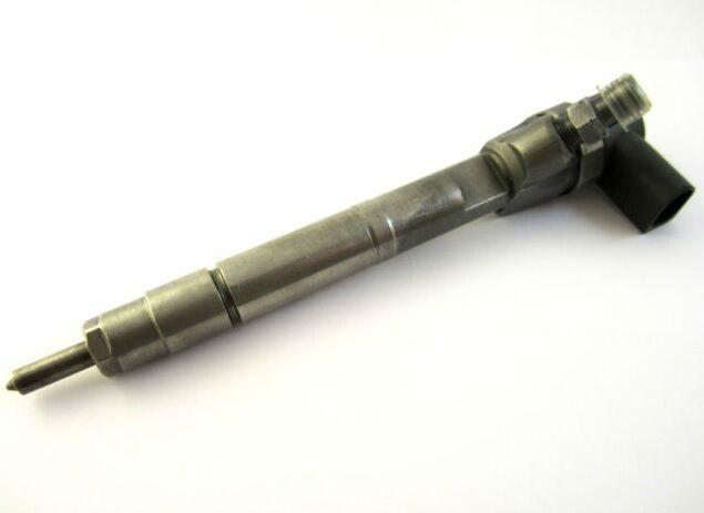 Einspritzdüse Injector MERCEDES SPRINTER 2 208 / 211 / 213 / 213 CDI (2000-2006)