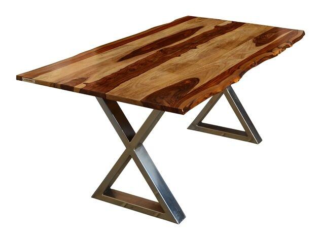 Table cuisine bois kijiji for Kijiji rimouski meuble