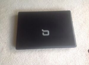 $150 laptop for sale