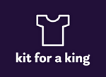 Kit for a King