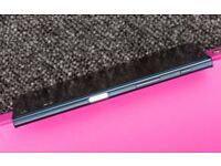 Sony Xperia XZ 32gb Boxed Like NEW- SIMFREE