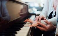 Looking for piano teacher in West island