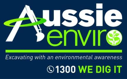 Experienced Excavator Operator with HR Truck Licence Brisbane City Brisbane North West Preview
