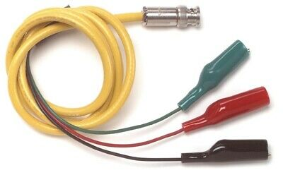 Pomona 5342 Triax Cable NEW