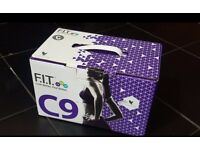 C9 weight loss program