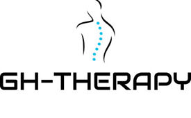 GH THERAPY