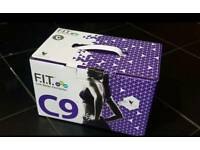C9 free delivery in UK
