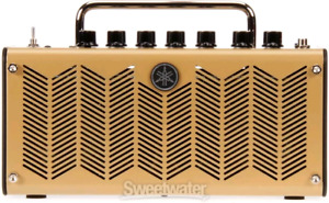 Looking for a Yamaha THR5A acoustic amp