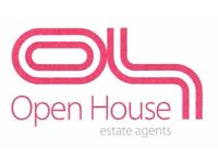 Sell your home from £390 all in - full estate agency service, no hidden extras.