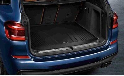 VW TOUAREG  Maß Schonbezüge Sitzbezug Sitzbezüge Fahrer /& Beifahrer G599