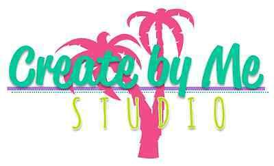 create.by.me.studio