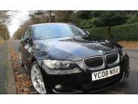 #2.0.0.8. BMW 330d M Sport#