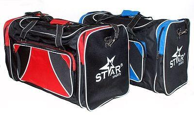 - taekwondo sparring gear Martial Arts Gear Equipment Bag Tae Kwon Do Karate M siz