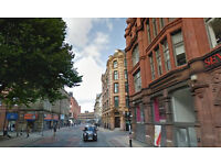 2 bedroom apartment for sale - Northern Quarter, Manchester, Manchester, M4 - Offers over £9500 (DC)