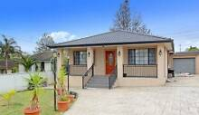 FOR RENT > DUAL OCCUPANCY 6 Bedrooms with Built in Wardrobes Lurnea Liverpool Area Preview