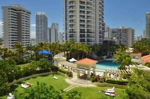 Amazing Accommodation for a Christmas to Remember!!! Bundall Gold Coast City Preview